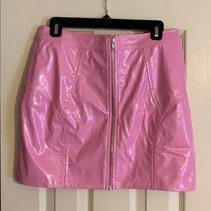 For Love and Lemons Skirt